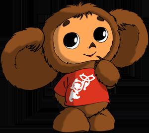 https://static.tvtropes.org/pmwiki/pub/images/cheburashka.png