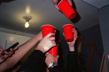 https://static.tvtropes.org/pmwiki/pub/images/cheer_cheers_cool_cup_cups_friends_favimcom_74450_2.jpg