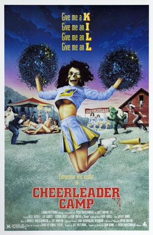 http://static.tvtropes.org/pmwiki/pub/images/cheerleader_camp_poster_01__9120.jpg