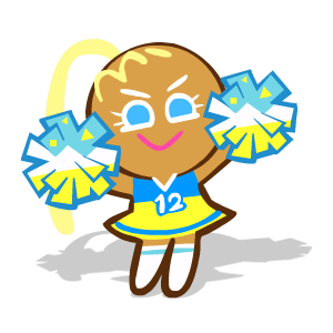 https://static.tvtropes.org/pmwiki/pub/images/cheerleader_cookie.png