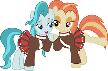 https://static.tvtropes.org/pmwiki/pub/images/cheerleader_ponies.png