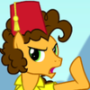 https://static.tvtropes.org/pmwiki/pub/images/cheese_sandwich_wearing_a_fez_s4e12.png