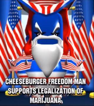 https://static.tvtropes.org/pmwiki/pub/images/cheeseburger.jpg