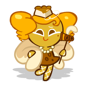 https://static.tvtropes.org/pmwiki/pub/images/cheesecake_cookie.png