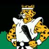 https://static.tvtropes.org/pmwiki/pub/images/cheetahmenaries.png