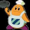 https://static.tvtropes.org/pmwiki/pub/images/chef_5.png