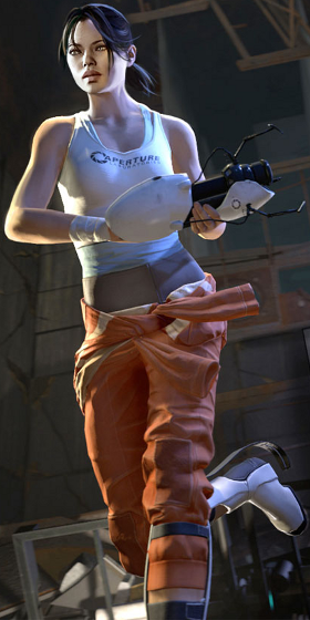 https://static.tvtropes.org/pmwiki/pub/images/chell_p2.png