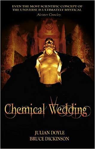 https://static.tvtropes.org/pmwiki/pub/images/chemical_wedding_1.jpg