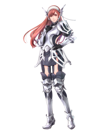 http://static.tvtropes.org/pmwiki/pub/images/cherche_heroes.png