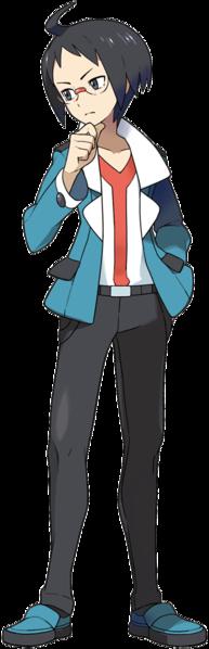 https://static.tvtropes.org/pmwiki/pub/images/cheren_pokemon_bw.png