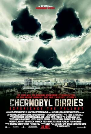 https://static.tvtropes.org/pmwiki/pub/images/chernobyl-diaries-poster-2_5561.jpg