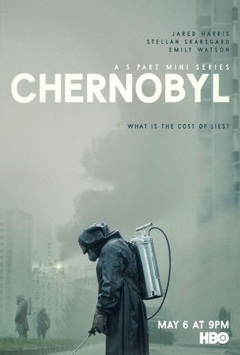 https://static.tvtropes.org/pmwiki/pub/images/chernobyl.jpg