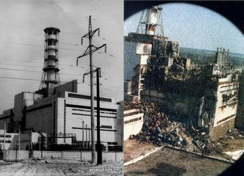 https://static.tvtropes.org/pmwiki/pub/images/chernobyl_2.jpg