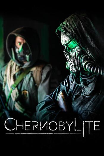 https://static.tvtropes.org/pmwiki/pub/images/chernobylite_cover.jpg