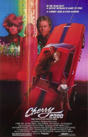 http://static.tvtropes.org/pmwiki/pub/images/cherry_2000_poster.jpg
