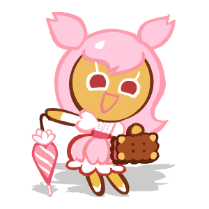 https://static.tvtropes.org/pmwiki/pub/images/cherry_blossom_cookie.png