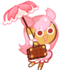 https://static.tvtropes.org/pmwiki/pub/images/cherry_blossom_cookie_cw_1.png
