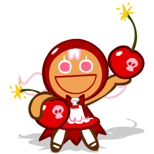 https://static.tvtropes.org/pmwiki/pub/images/cherry_cookie.png