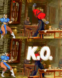 http://static.tvtropes.org/pmwiki/pub/images/cherry_tapping_street_fighter_iv.PNG