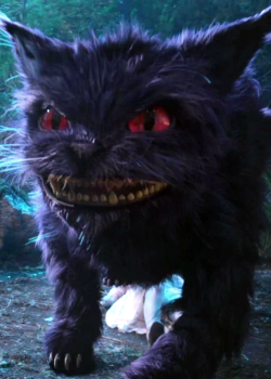 https://static.tvtropes.org/pmwiki/pub/images/cheshire_cat1_5935.png