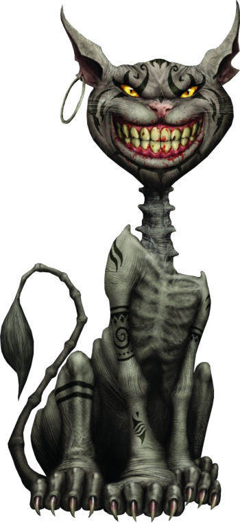 https://static.tvtropes.org/pmwiki/pub/images/cheshire_cat_ama.png