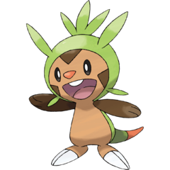 https://static.tvtropes.org/pmwiki/pub/images/chespin650.png