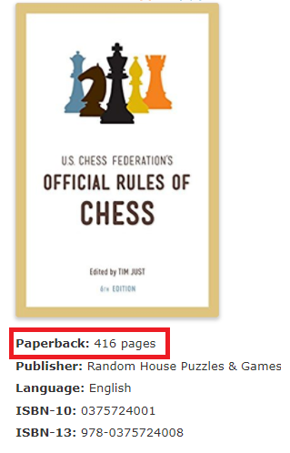 http://static.tvtropes.org/pmwiki/pub/images/chess_3.png