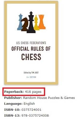https://static.tvtropes.org/pmwiki/pub/images/chess_3.png