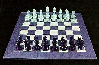 https://static.tvtropes.org/pmwiki/pub/images/chess_blue.jpg