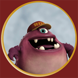 monsters university characters tv tropes
