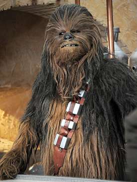 https://static.tvtropes.org/pmwiki/pub/images/chewbacca_435.png