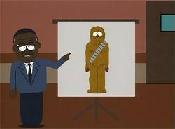 http://static.tvtropes.org/pmwiki/pub/images/chewbacca_defense.jpg