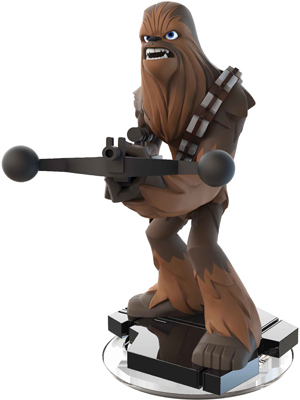 https://static.tvtropes.org/pmwiki/pub/images/chewbacca_infinity.jpg