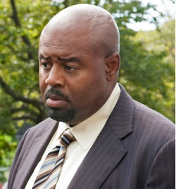http://static.tvtropes.org/pmwiki/pub/images/chi-mcbride-on-cbs-hawaii-five-o_3134.jpg
