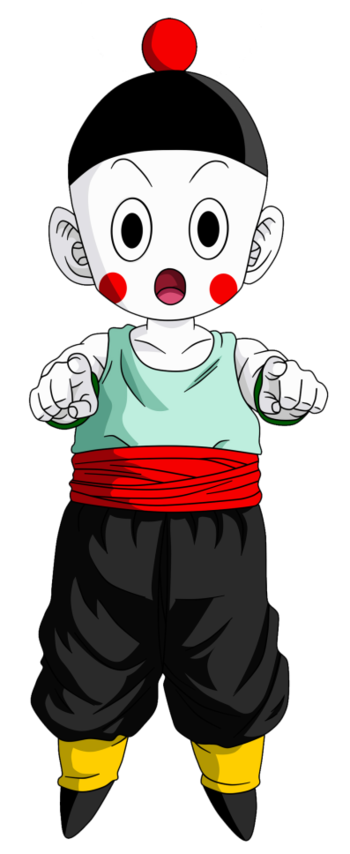 https://static.tvtropes.org/pmwiki/pub/images/chiaotzu_alt_outfit.png