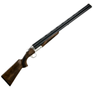 shotguns rare guns tv tropes shotguns rare guns tv tropes