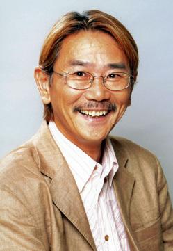 https://static.tvtropes.org/pmwiki/pub/images/chiba_shigeru00.jpg