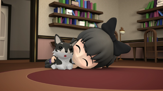 https://static.tvtropes.org/pmwiki/pub/images/chibi_blake_and_zwei.png