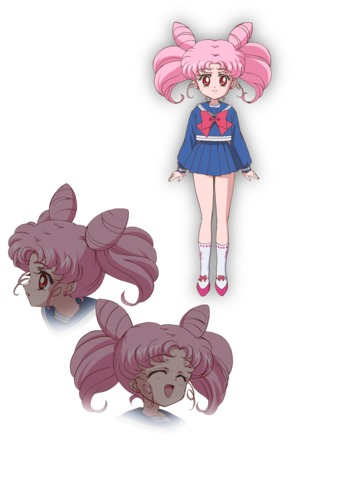 https://static.tvtropes.org/pmwiki/pub/images/chibiusa_crystal_s2.png