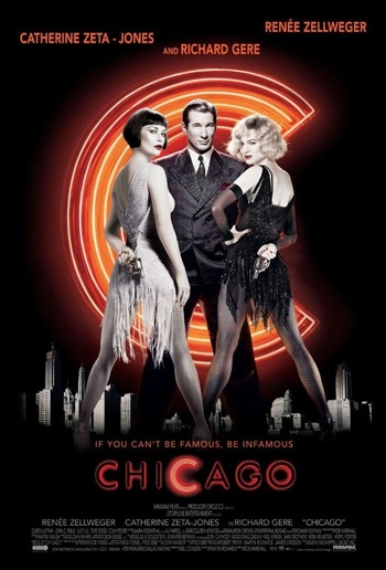 http://static.tvtropes.org/pmwiki/pub/images/chicago_2002_poster.jpg