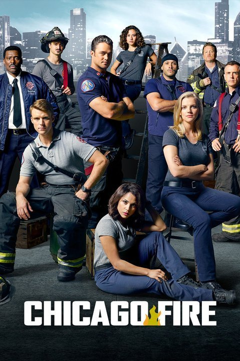 http://static.tvtropes.org/pmwiki/pub/images/chicago_fire_season_4 ...