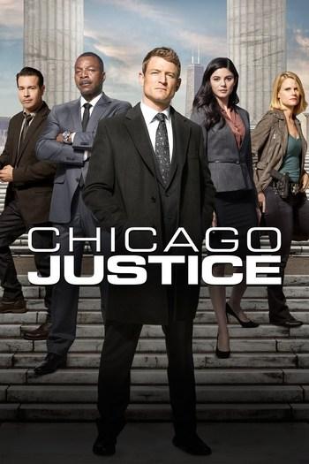 https://static.tvtropes.org/pmwiki/pub/images/chicago_justice.jpeg