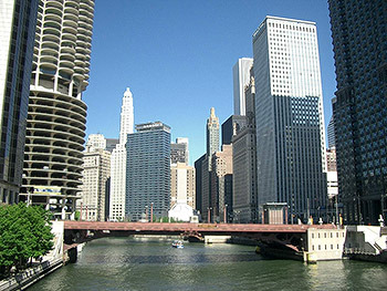 https://static.tvtropes.org/pmwiki/pub/images/chicago_river.jpg