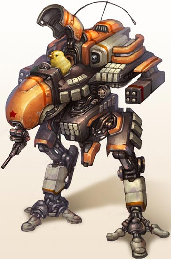 http://static.tvtropes.org/pmwiki/pub/images/chicken-walker_6291.jpg