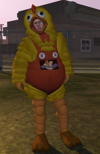 https://static.tvtropes.org/pmwiki/pub/images/chicken_ned___full_body_and_face.png