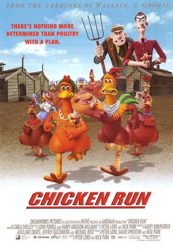 https://static.tvtropes.org/pmwiki/pub/images/chicken_run_poster.jpg