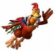 http://static.tvtropes.org/pmwiki/pub/images/chickenrun2.jpg