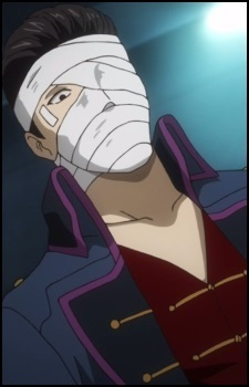 https://static.tvtropes.org/pmwiki/pub/images/chidori_captain_anime_2.jpg