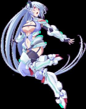 https://static.tvtropes.org/pmwiki/pub/images/chidorigafuchi_aine_anime1.png