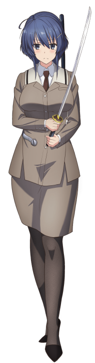 https://static.tvtropes.org/pmwiki/pub/images/chie_5.png